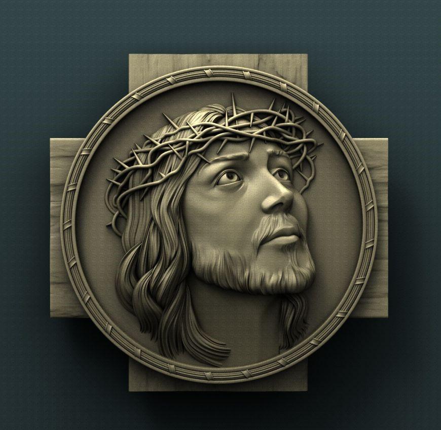 0186. Jesus (1)