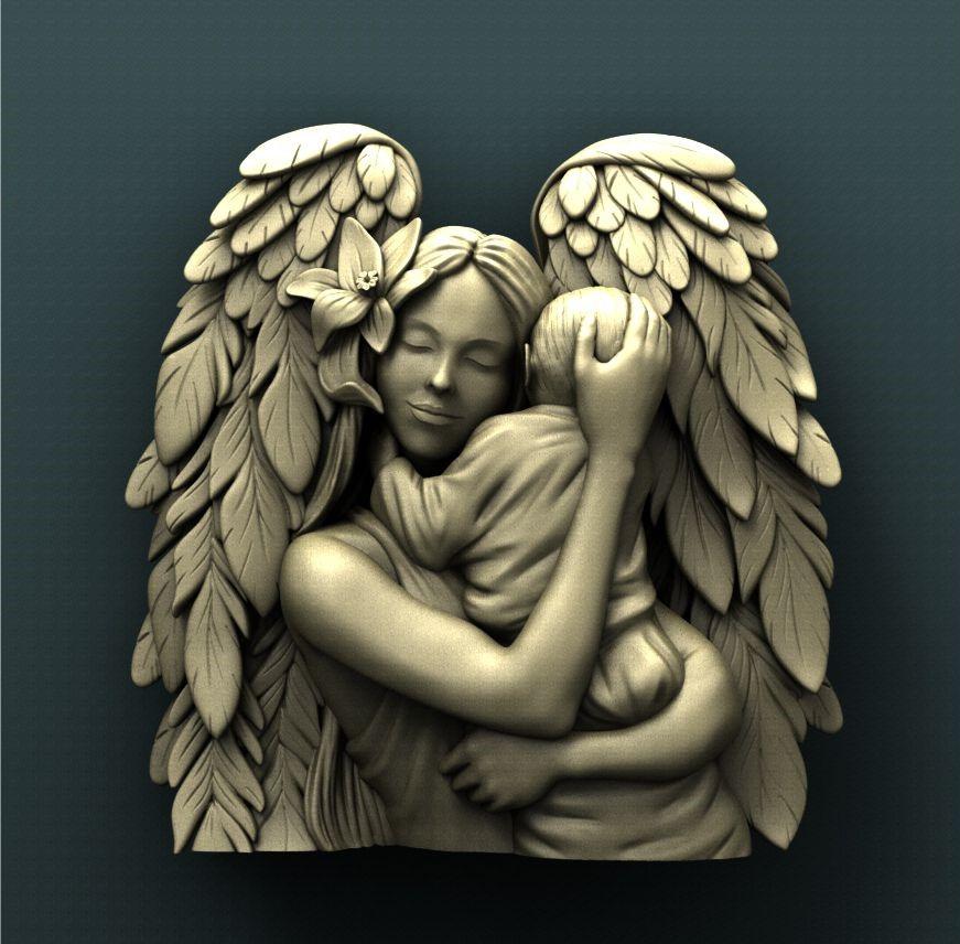 0239. Angels
