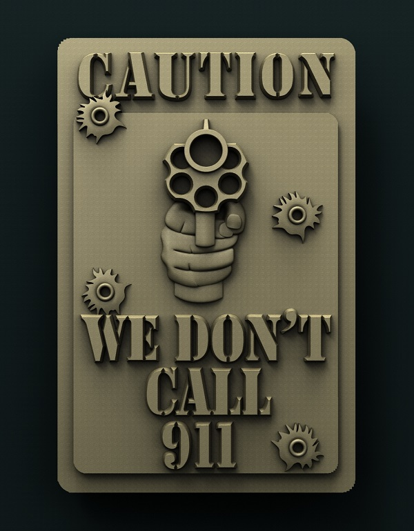 0424. 911 2nd Amendment