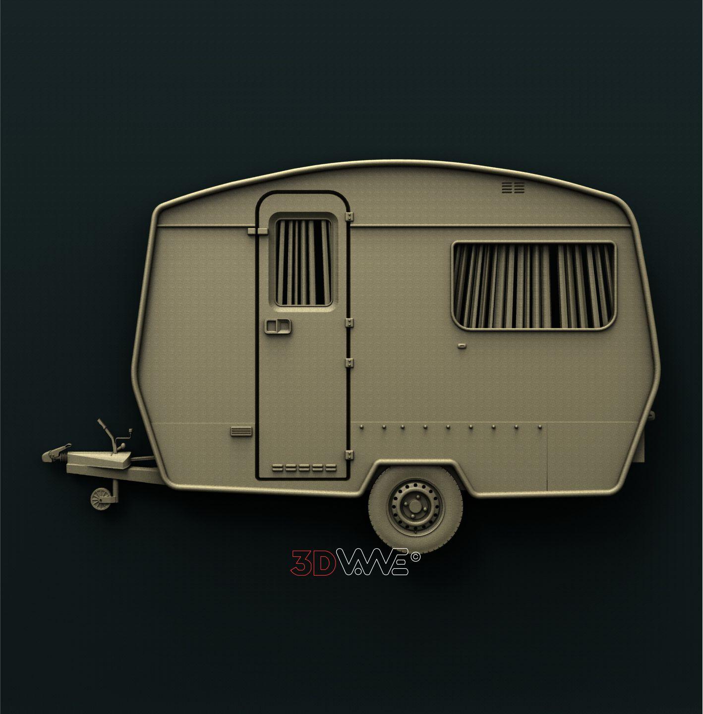 0704. Camper