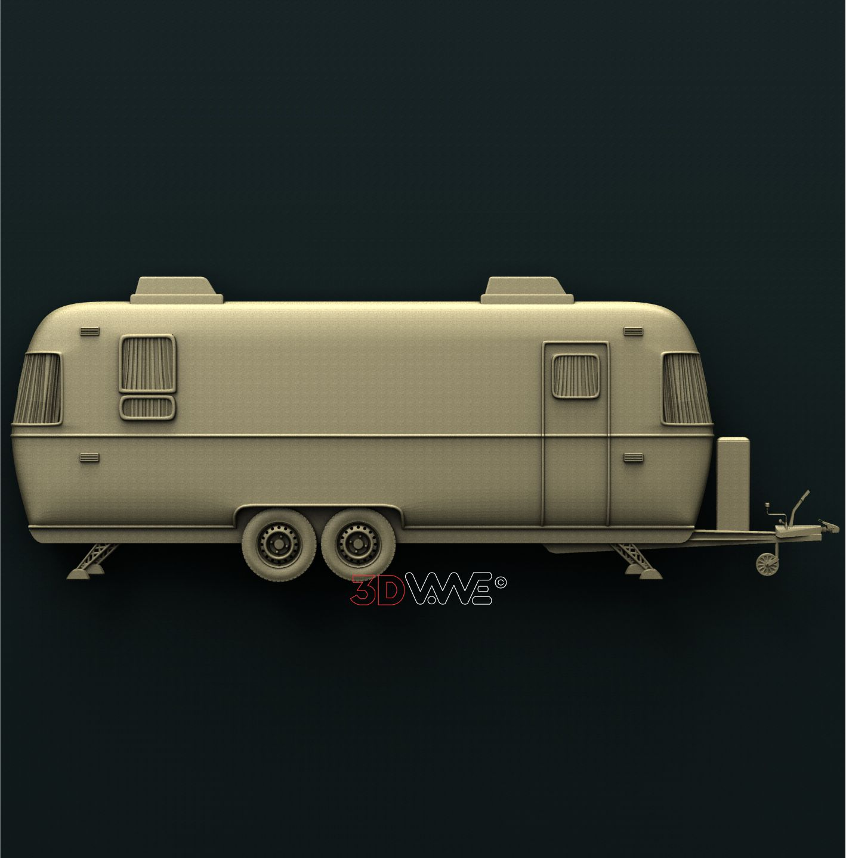 0706. Camper