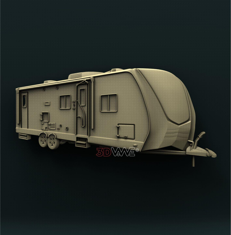 0715. Camper