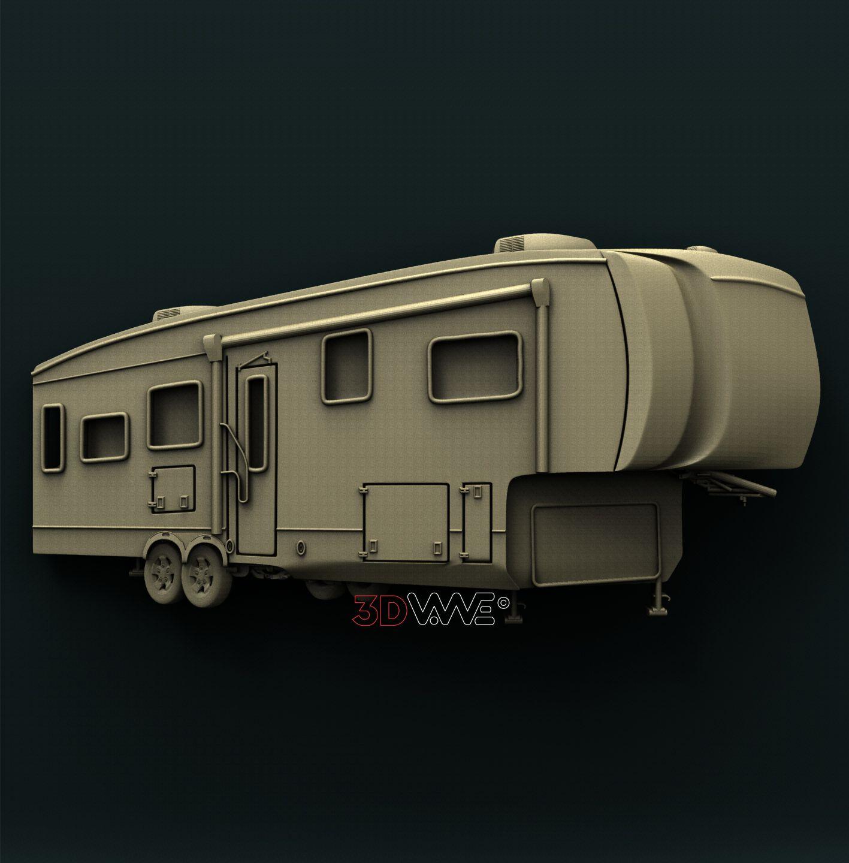 0717. Camper