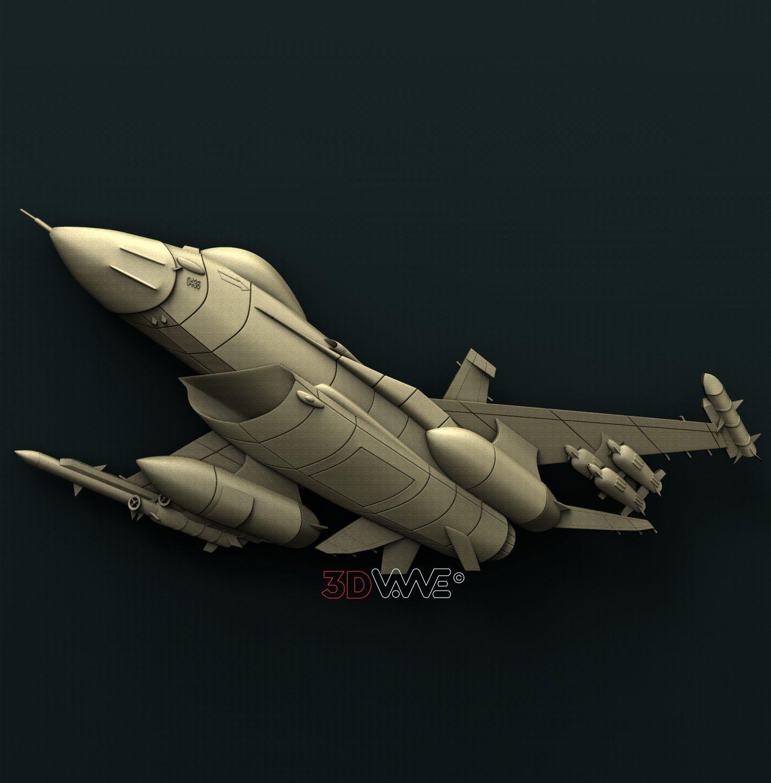 0902 F-16