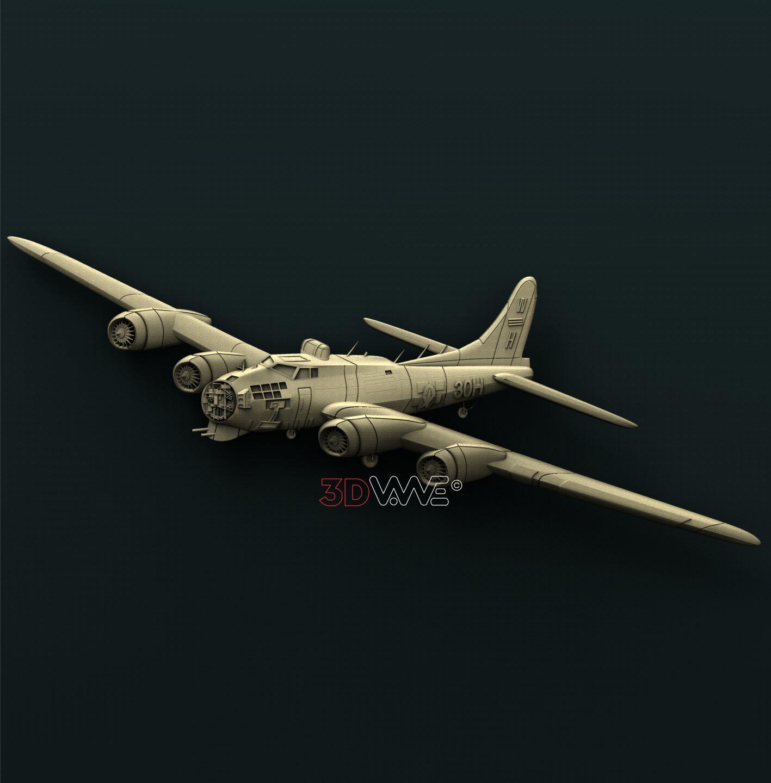 0908 Airplane